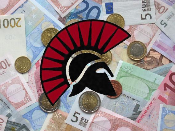 oplita ed euro