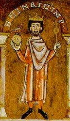 re medievale
