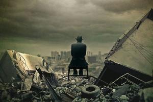 post-apocalypse-300x200