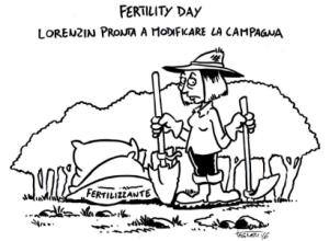 3-fertilityday