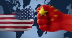 crisi USA - Cina