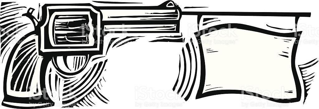 pistola-flag