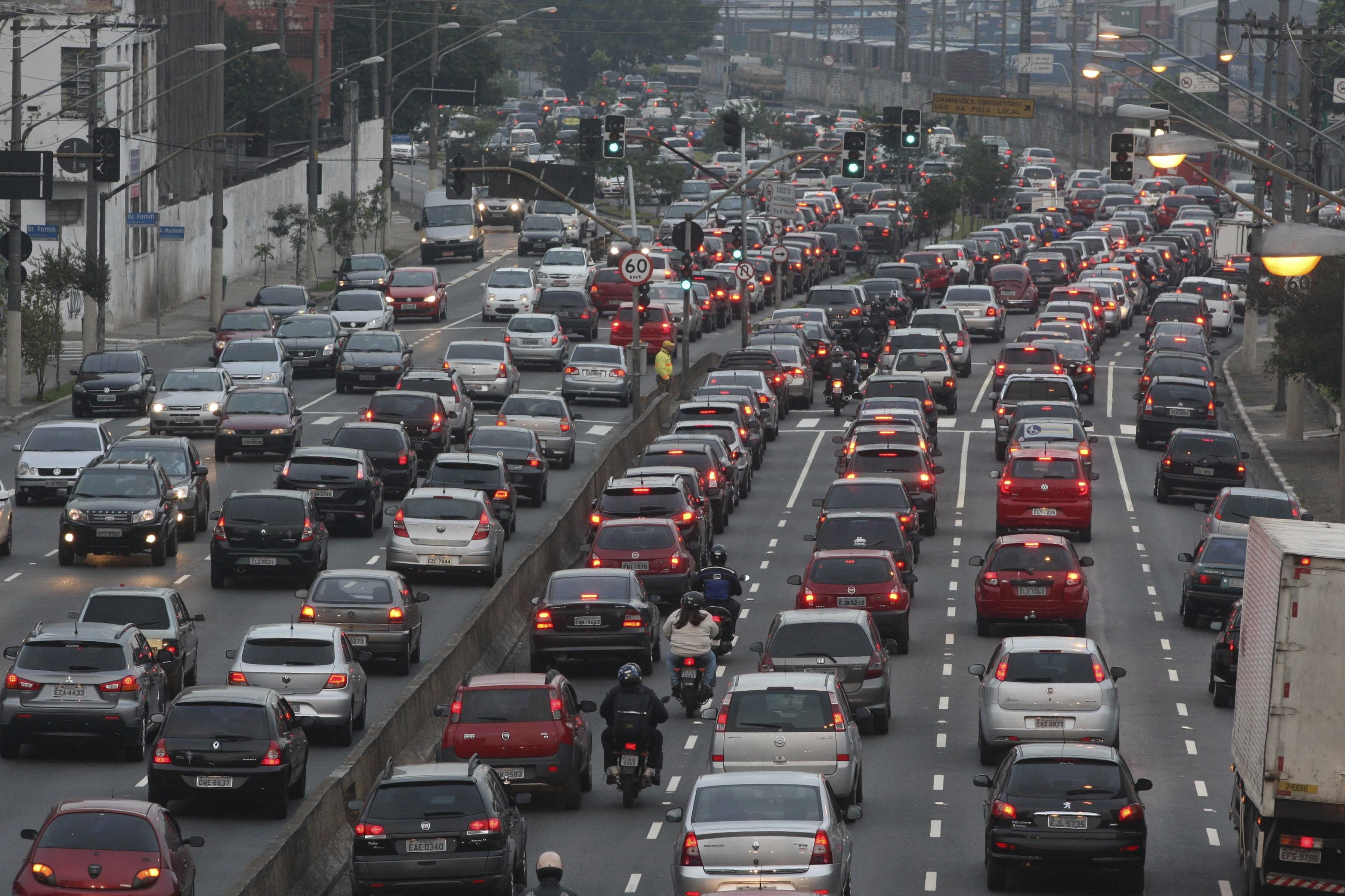auto-traffico