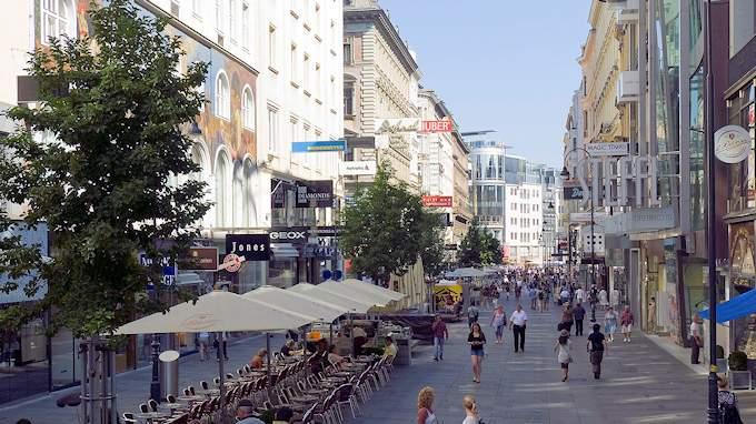 vienna-kaerntnerstrasse
