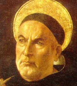 Confini sistemi San Tommaso