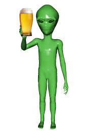 birre sempre fresche su marte!