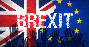 A che punto è la Brexit?