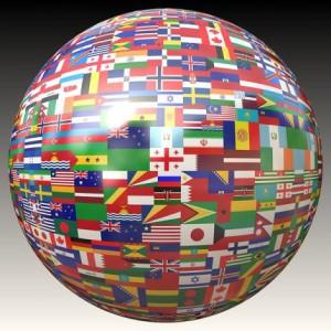 confini - globalizzazione