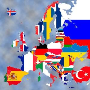 confini paesi_unione_europea